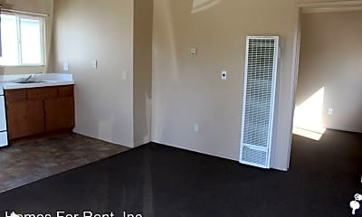 Bedroom, 23756 Ave 95, 1