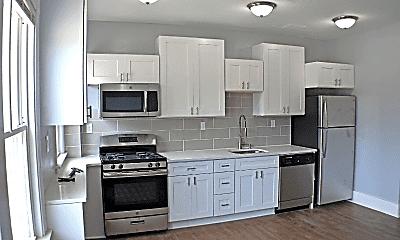 Kitchen, 12405 Detroit Ave, 0