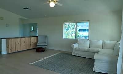 Living Room, 25 Hoolalei Way, 1