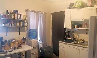 Bathroom, 471 Water St, 0