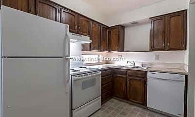 Kitchen, 513 NE 81st Ave, 0