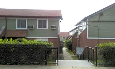 Hampton Valley Apartments, 0