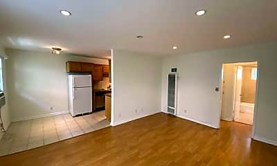 Living Room, 1245 10th St, 0