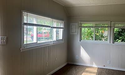 Living Room, 1219 W Purtscher Dr, 1