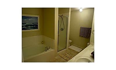 Bathroom, 820 Alder Dr, 0