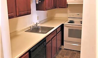 Kitchen, 164 Barnstead Dr, 0