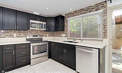 Kitchen, 5191 Banbury Cir, 0