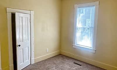Bedroom, 1127 Houston St, 2