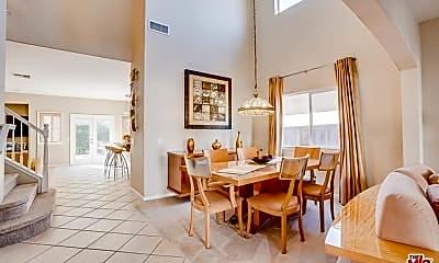 Dining Room, 5183 Knollwood Way, 1