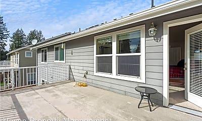 Kitchen, 4616 205th St Ct E, 2