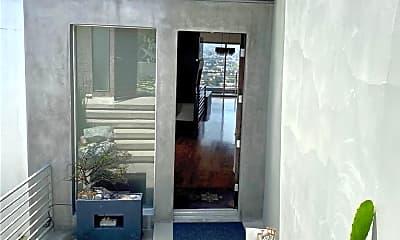 Patio / Deck, 3808 Franklin Ave, 2