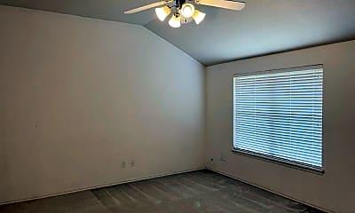Bedroom, 3602 Liberty Dr, 1