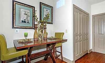 Dining Room, 2438 S Valley Pkwy, 2