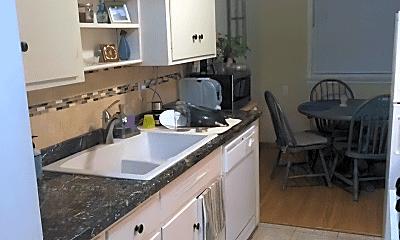 Kitchen, 716 W 38th St, 0