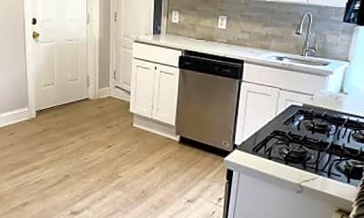 Kitchen, 6119 Park Ave, 0