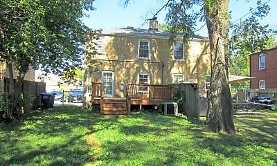 Building, 1683 Stockton Ave, 2