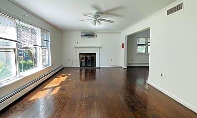 Living Room, 1361 Virginia Ave, 0