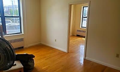 Bedroom, 2383 85th St, 1