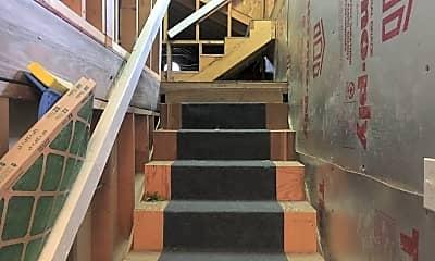 Patio / Deck, 209 Nantucket Ct, 2