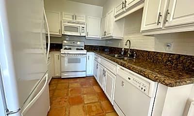 Kitchen, 49130 Wayne St., 2
