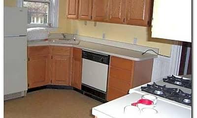Kitchen, 14 Bentley St, 0