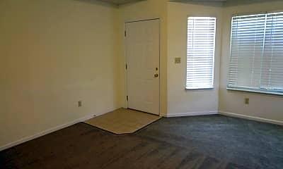 Living Room, 4909 W Millbrook Dr, 1