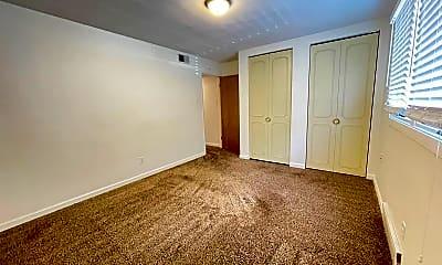 Living Room, 4205 Fatima Dr, 2