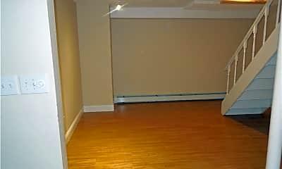 Bedroom, 455 Ridge Rd 1ST, 2