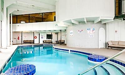 Pool, Crosswinds/Cove, 0