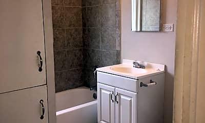Bathroom, 1887 W Mosier Pl, 2