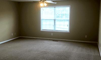 Living Room, 221 McFadin Station St, 2