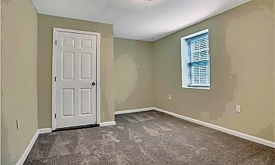 Bedroom, 2798 Engle Rd NW, 2