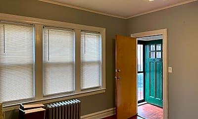 Bedroom, 24-42 98th St, 1