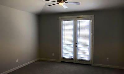 Bedroom, 1544 Navasota Trail, 2