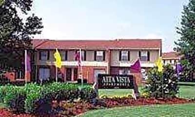 Alta Vista, 0