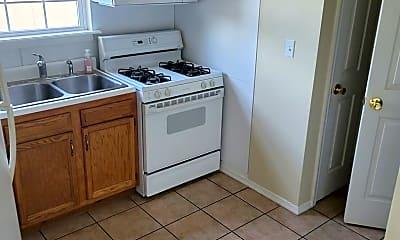 Kitchen, 1970 Wyatt Cir, 0