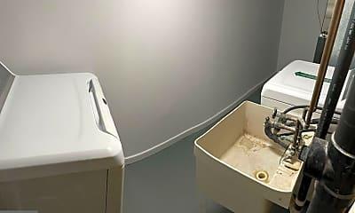 Bathroom, 7301 Bonniemill Ln, 2