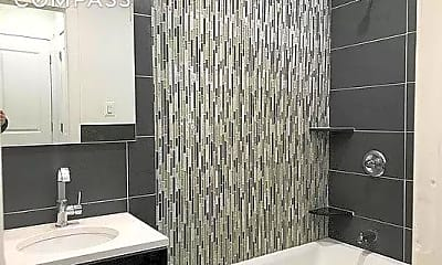 Bathroom, 84-09 35th Ave 2-P, 2