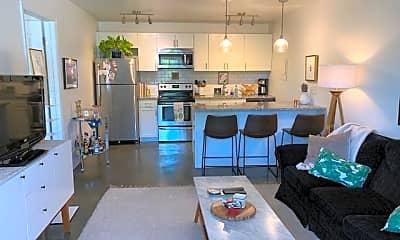 Kitchen, 3600 Hillsboro Pike, 0