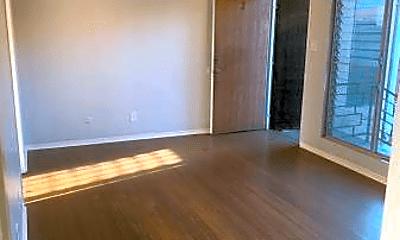 Living Room, 1157 E 47th St, 0