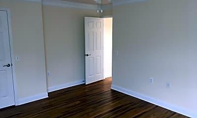 Bedroom, 14 Olstins Ct, 2