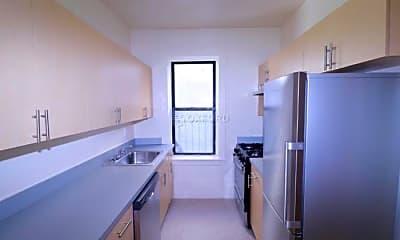 Kitchen, 102-43 Corona Ave., 0