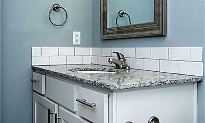 Bathroom, 1324 N Corsica Dr, 2