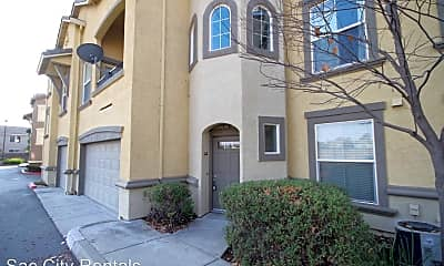 Building, 5576 Tares Cir, 1