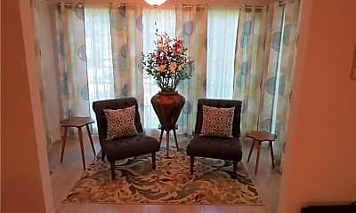 Dining Room, 807 Country Park Dr 807, 1