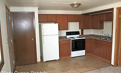 Kitchen, 1401 Lincoln Ave, 1