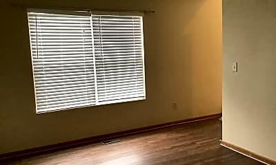 Bedroom, 5900 Winshire Drive, 1