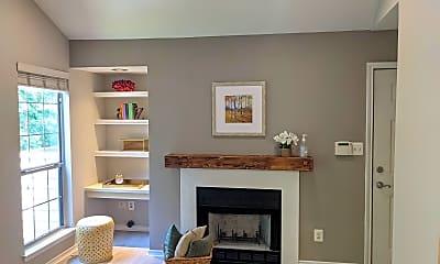 Living Room, 12159 Penderview Terrace 932, 0