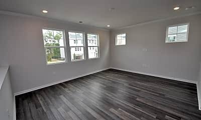Living Room, 1057 Shoreside Dr, 1