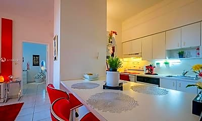Dining Room, 7420 W 20th Ave, 2